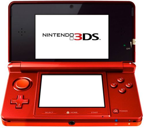 nitendo-3ds-red-rm-eng