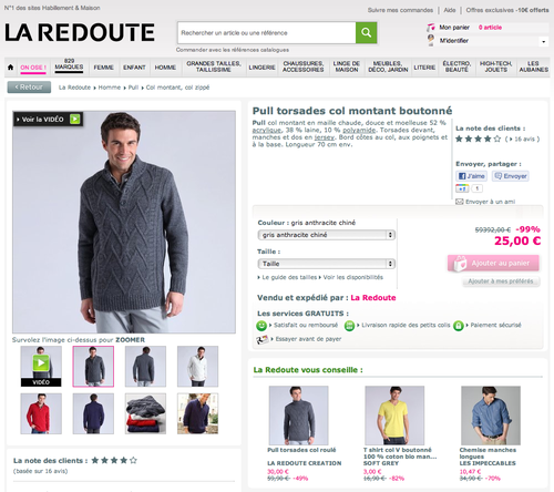 LaRedoute-pull-60000-euros.png