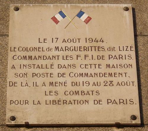 675px-Plaque_Colonel_de_Marguerittes-_5_quai_de_Conti-_Pari.jpg