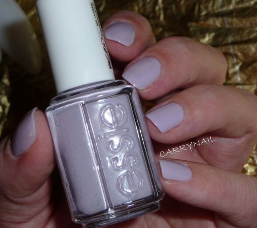 Essie Nice is Nice 5