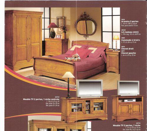 blog-meubles-460.jpg