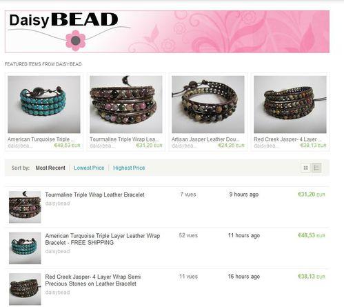 daisy-beads.jpg