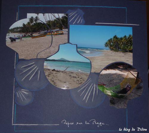 Punta-Cana--2-.JPG