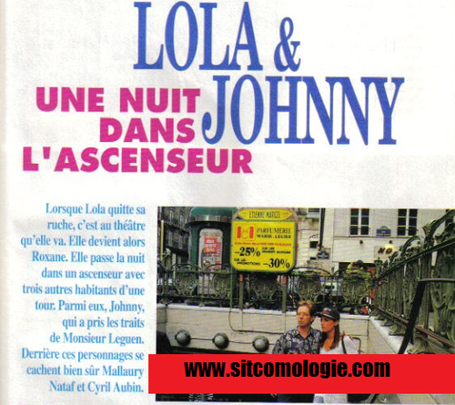 lola-johnny.PNG