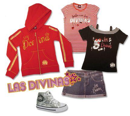 Las-Divinas-Le-Divine-capi-Il-Mondo-di-Patty-Antonella-Pia-.jpg