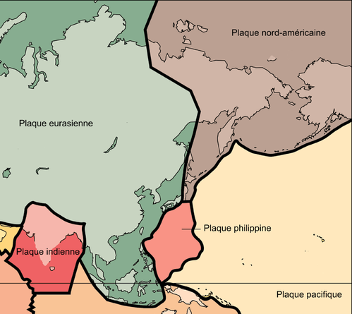 Tectonic_plates-fr-copie.png
