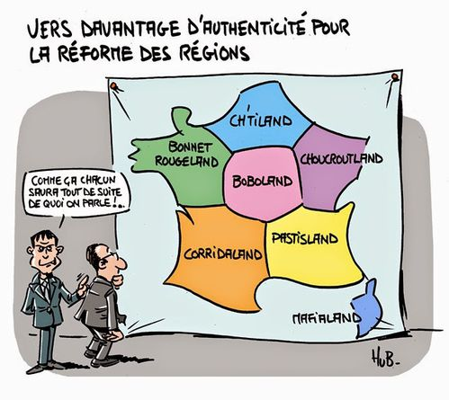 reforme-des-regions.jpg