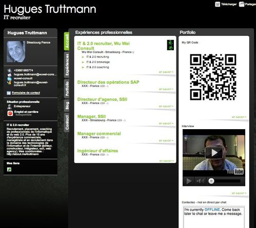 Hugues-Truttmann---CV---IT-recruiter.jpg