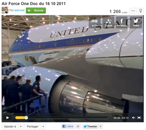 reportage-air-force-one.png