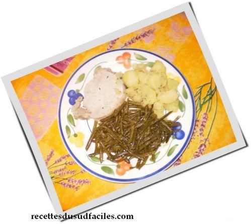 roti-de-porc-aux-herbes-de-provence