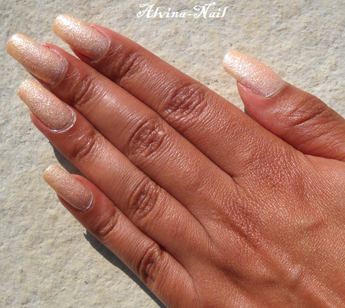 miss-europe-sable---melon-10-2--Alvina-Nail.png