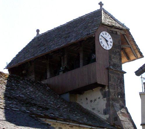 Cantal-Eglise-PESTEILS.jpg