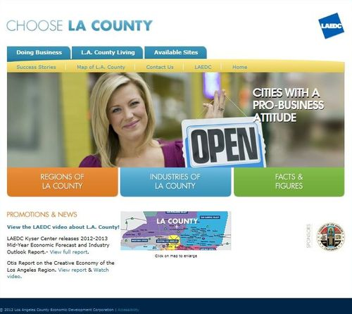 ChooseLAcounty_homepage.jpg