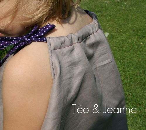 3. Couture pour Jeanne 9094