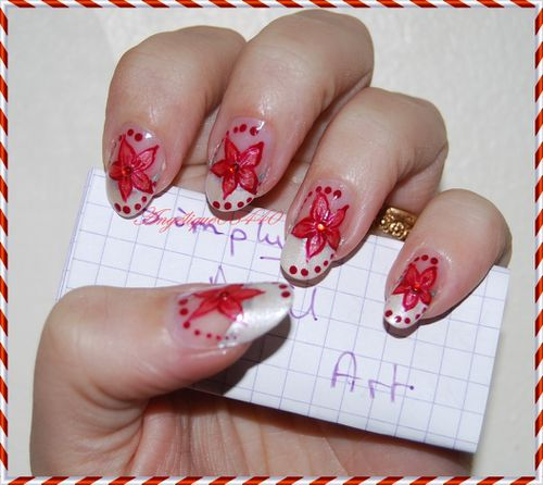concours simply nail art mariage == 004bis2