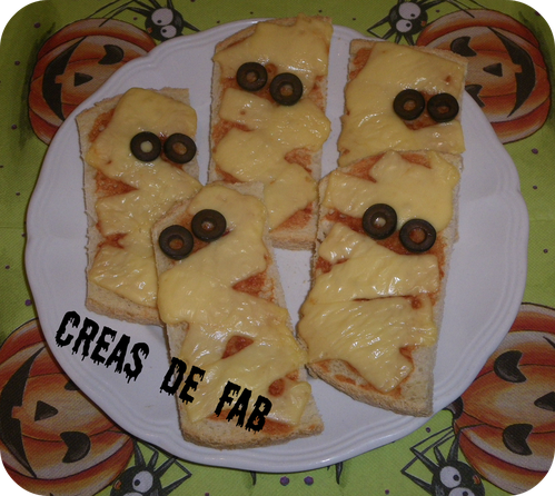 Tartines-momies.png