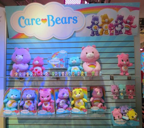 toyfair2013-has-care-bears