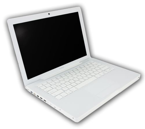 MacBook_white-1024x914.jpg