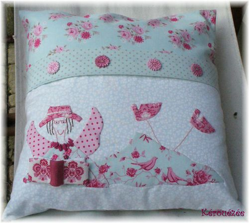 coussin alm 6-01 [%P]