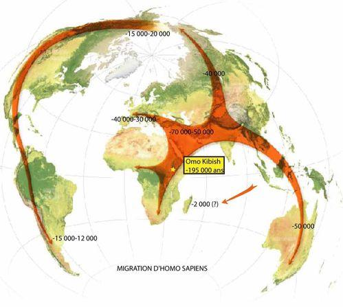 sapiens-migration.jpg