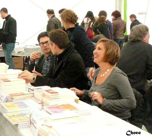 salon-arras-2012-14.jpg