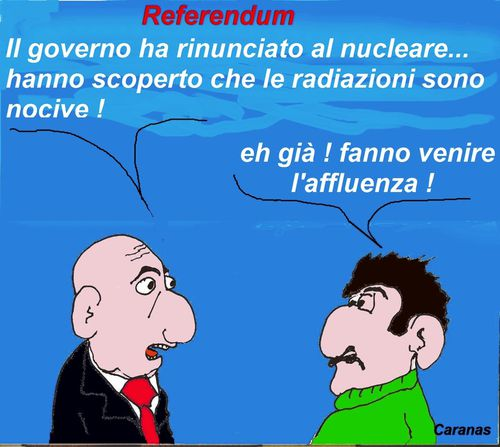 Nucleare-e-referendum.jpeg