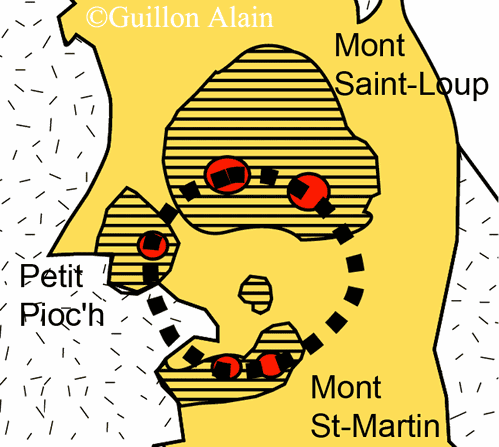 agde-complexe-volcanique.png