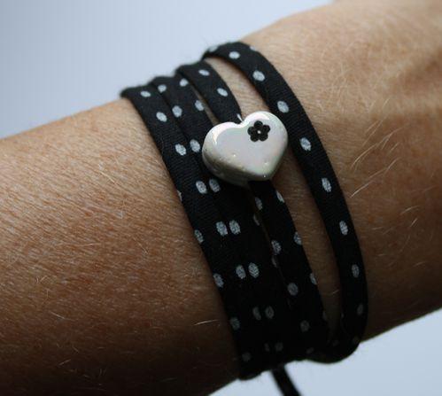 bracelet-claudia-ladriere.jpg