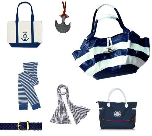 navy_blue_sailor_bag-p1494781874096903992iahd_400.jpg