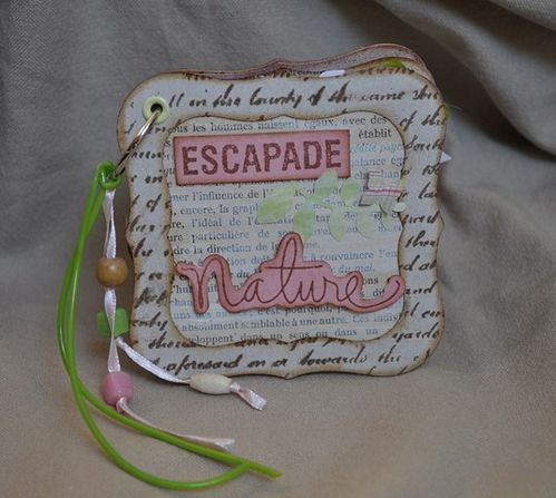 escapade-nature 0790 (Copier)