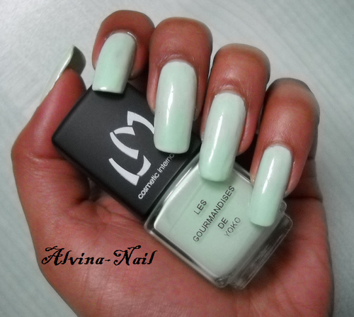 LM-Cosmetic---Macaron-Pistache-2--Alvina-Nail.png