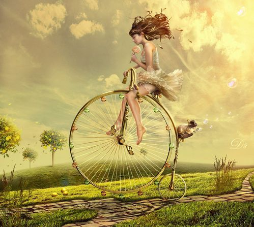 dream-beautiful-bike-cute-Favim.com-591524.jpg