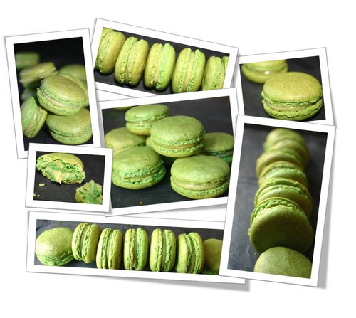 Patchwork-macarons-pistache.jpg