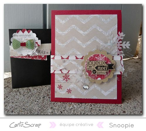 carte---sketch---kit-magie-de-noel-2013---snoopie--1-.jpg