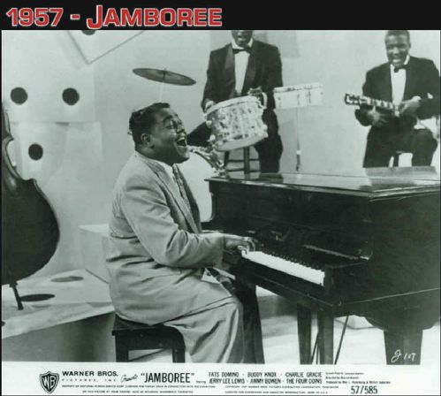 -571231_Fats_Domino_1957_Jamboree_02.jpg