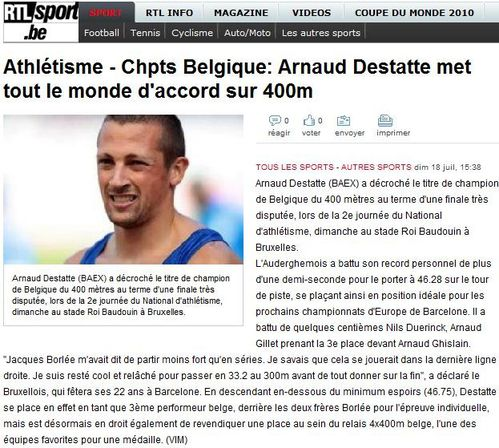 RTLsport.be-Destatte-met-tout-le-monde-d-accord.jpg