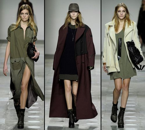 Topshop-unique-AW12-fashion2.jpg