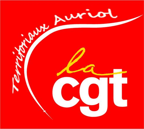 cgt-logo2