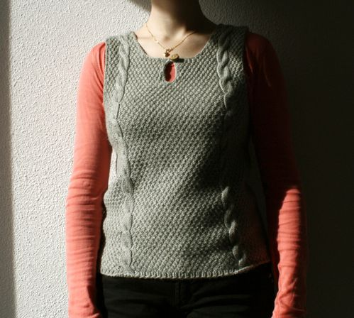 Tricot-0148.JPG