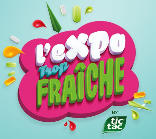 tictac-monsta-blog-copie-1.jpg