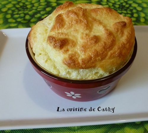 souffle-fromage1.JPG