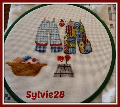 sylvie28-4.jpg