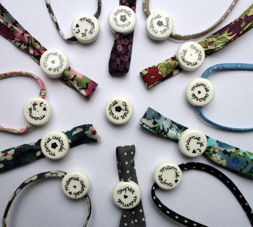 cadeau-fetes-des-grands-meres-bracelet-claudia-ladriere-3.jpg