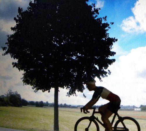 Cycliste noisetierDSCN2688