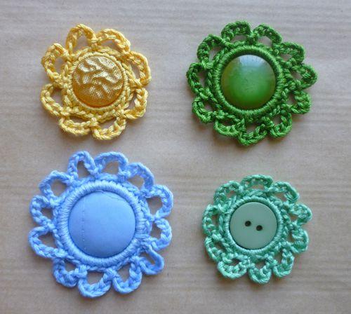 612-fleur-crochet-bouton.jpg