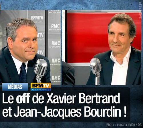 off-bertand-bourdin-bfmtv.jpg