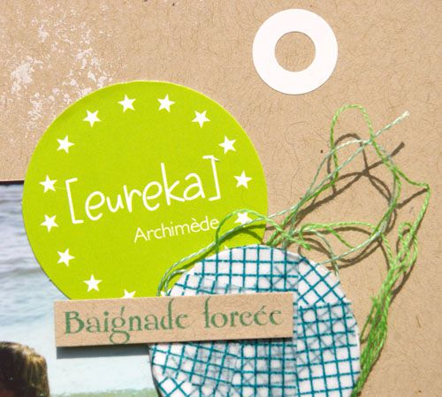 1--2-et-3-eureka---juillet-11---detail-1.jpg