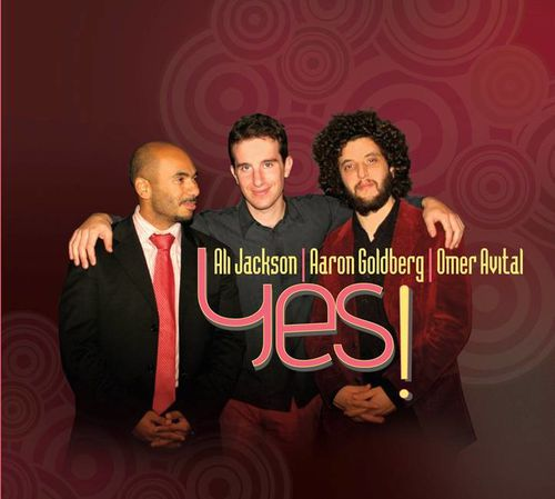 Aaron-Goldberg-Trio--Yes-cover-.jpg