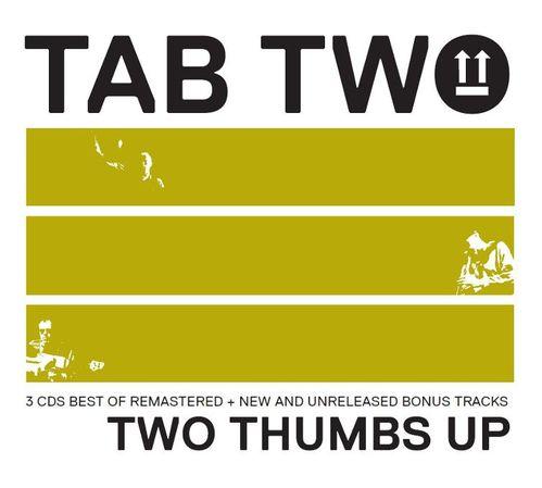 Tab-Two.jpg