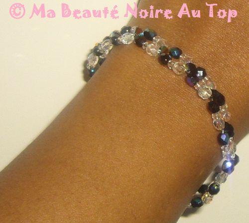 Cadeaux-Noel-Bracelet.JPG